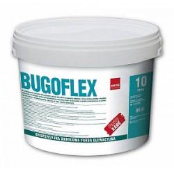 BUGOFLEX