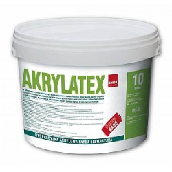 AKRYLATEX