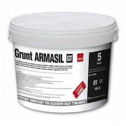 ARMASIL GT