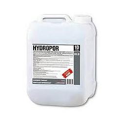 HYDROPOR