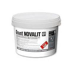 NOWALIT GT