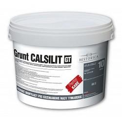 CALSILIT GT