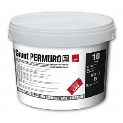 PERMURO GT (GK/GB)