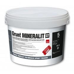 MINERALIT GT
