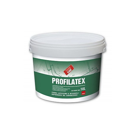 PROFILATEX