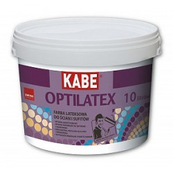 OPTILATEX