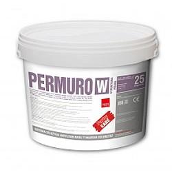 PERMURO W