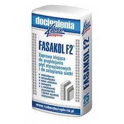 Kabex Fasakol F2