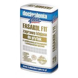 KABEX FASAKOL F11