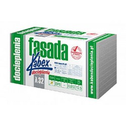 KABEX EXPERT FASADA - 10 CM λ 32