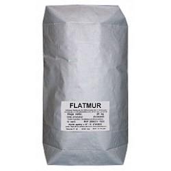 FLATMUR