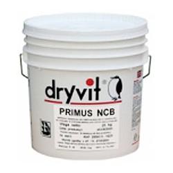 PRIMUS NCB
