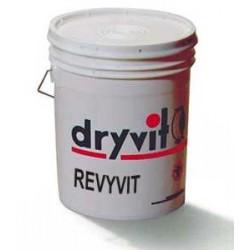 REVYVIT