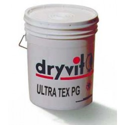 ULTRA TEX PG