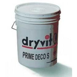 PRIME DECO S