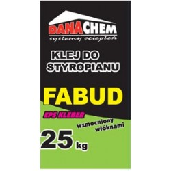 FABUD