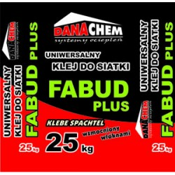 FABUD PLUS