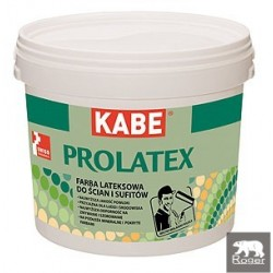 PROLATEX