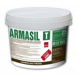 ARMASIL T - faktura modelowana