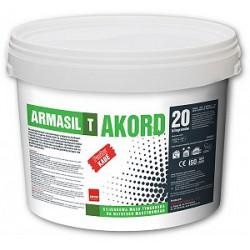ARMASIL T AKORD - faktura pełna