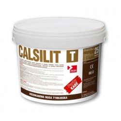 CALSILIT T - faktura pełna