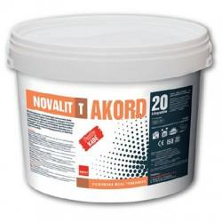 NOVALIT T - AKORD