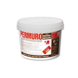PERMURO - faktura gładka