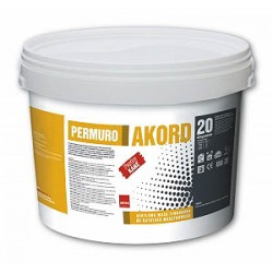 PERMURO AKORD - faktura pełna