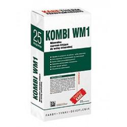 KOMBI WM1