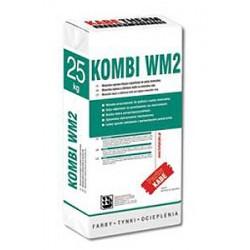 KOMBI WM2